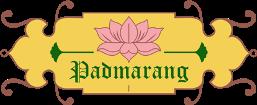 padmaranga-png